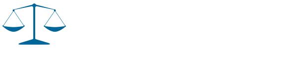 LADUI Attorney Logo