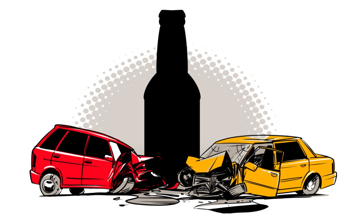 case the accident A look at a few real-world car accident injury claims that hinged on issues related to car insurance.