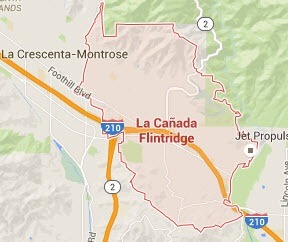 La Cañada Flintridge DUI Lawyer