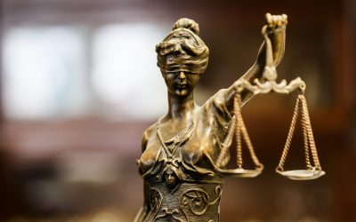Can Prior Convictions Be Used in Court?