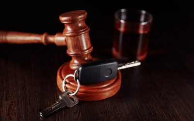Can You Fight a DUI Charge?