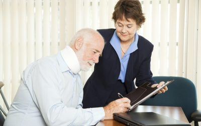Do You Have to Pay Your Medical Bills from a Personal Injury Settlement?