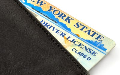 Does Driving with a Restricted License Affect Insurance