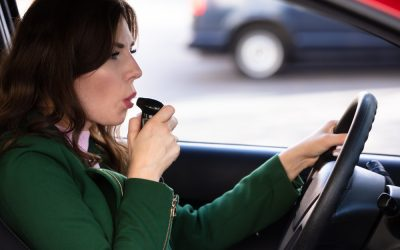 Can I Drive a Car with an Ignition Interlock